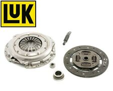 Clutch Kit for 94-04 3.8L Ford Mustang 2004 3.9L Ford Mustang Luk 07-114