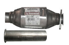 BOSAL DIRECT FIT CATALYTIC CONVERTER 1991-95 DODGE STEALTH 3.0L