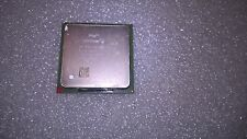 Processore Intel Pentium 4 SL5YS 2.20GHz 400MHz FSB 512KB L2 Socket PPGA478