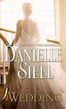 The Wedding by Danielle Steel (Paperback)