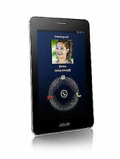 ASUS Fonepad ME371MG 16GB, Wi-Fi + 3G (Unlocked), 7in - Titanium Grey