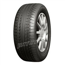205/65R15 FREE FITTING & BALANCING INCLUDED BURNSIDE BUDGET TYRES