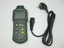 New T RMS voltage GFCI RCD Tester Circuit Analyzer fit IDEAL SureTest 61-164CN