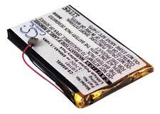 UK Battery for Sony Clie PEG-S300 Clie PEG-S320 LIS1161 3.7V RoHS