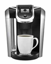 BRAND NEW KEURIG K400 2.0 BREWING SYSTEM (Free Shipping)