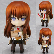 Good Smile Nendoroid Steins Gate Kurisu Makise Posable ABS & PVC Figure  FM1101