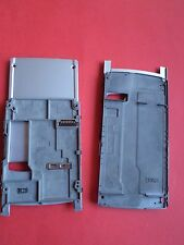 COVER NOKIA-N95-SLIDE   ORIGINALE   BULK