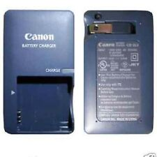 Genuine Canon Charger for SD400 SD430 SD450 SD600 SD630 SD750 SD780 SD940 SD960