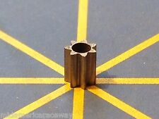 ARP 72 Pitch EDM 7 Tooth Pinion 2mm hole from Mid America Raceway