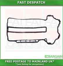 ROCKER COVER GASKET FOR OPEL ASTRA G ESTATE (F35_) 1.2 09/00-07/04 6927