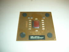 Cpu AMD Athlon Xp AXDA1800DLT3C socket A / 462