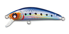 Yo-zuri l-minnow heavy weight 44 (s) 44mm 9g, dive - 0.4-1.5m col-hhiw