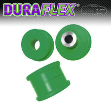 BMW E36/46 REAR Trailing Arm - GREEN Duraflex PRO Polyurethane
