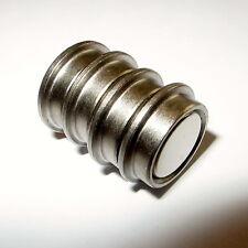 Magnetic Oil Filter Magnets.