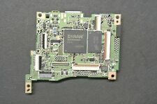 Nikon P530 Main Board MCU Processor SD Reader Replacement Repair Part A1156