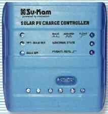 Su-kam Solar Charge Controller 10amp / 12v