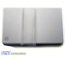 NEW HP ENVY PAVILION M6 SERIES LCD BACK COVER 690231-001 with film