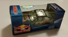 Brian Vickers 2010 Camry Red Bull Nascar Action Diecast 1:64 Rare #83