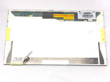 Samsung LTN184HT03-001 18.4'' Full HD CCFL LCD Dual Lamp Display 30 Pin Panel