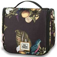 DaKine Alina 3L Travel Kit - Hula - New