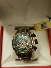 Invicta Mens Watch Model 0978