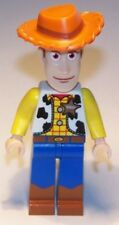 LEGO Toy Story - Woody - Mini Fig / Mini Figure