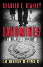 Landmines in the Path of the Believer : Avoiding the Hidden Dangers by...