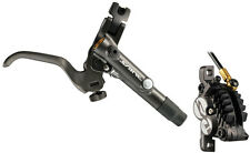 Shimano Saint M820 Hydraulic Mountain Bike MTB Disc Brake Lever Kit Rear Right