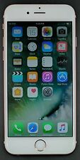 Apple iPhone 6S A1688 16GB *Sprint ONLY* iOS Smartphone Cellphone PINK *GREAT*