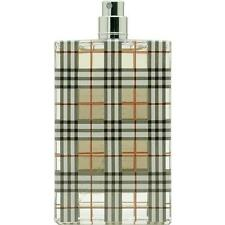 Burberry Brit by Burberry Eau de Parfum Spray 3.3 oz Tester