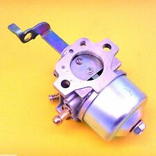 Carburettor Assembly Fits Robin EY20 Engine Replaces Part No. 227-62450-10