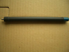 MAKITA ANTENNA / AERIAL for BMR101 SITE RADIO. Genuine New part. BMR102, BMR100