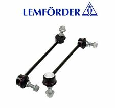 NEW BMW E39 525i 528i 530i Front Set of Left & Right Stabilizer Sway Bar Link
