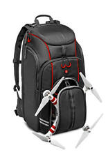 Manfrotto D1 Backpack for DJI Phantom Drone MB BP-D1 MBBPD1 Black Drone Backpack