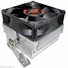 THERMALTAKE TR2-M6 SE CPU COOLER, ALUMINIUM HEAT SINK COPPER BASE, SOCKET AM2 K8
