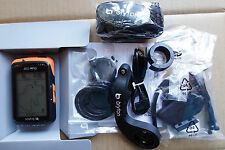 Bryton Rider 530T GPS Cadence, Heart Rate Bike Cyclo Computer NEW.  NEW IN BOX,