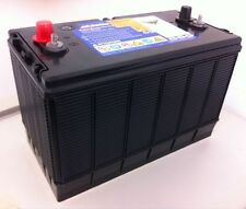 Deep Cycle Battery HCM31SMF ~12V, 110Ah, CCA730 ~BRAND NEW