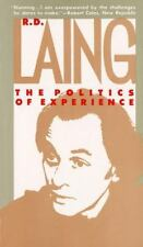 Politics of Experience by R. D. Laing (1983, Paperback)