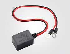 JMP Bluetooth Battery Monitor using iPhone or Android Smartphone