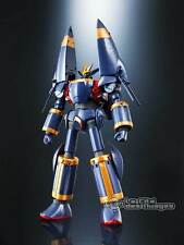 Soul of Chogokin Action Figure GX-34R Gunbuster Buster Gokin Color 26cm BANDAI