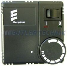 EBERSPACHER Thermostat Modulator Controller, 24v,Switch and Sensor | 30100153