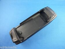 Mercedes Bluetooth Aufnahmeschale Nokia 6303 A2128200451 W221 W212 Uhi Adapter