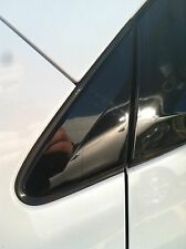 NEW OEM NISSAN MURANO 2003-2007 FRONT LEFT FENDER TRIM / MIRROR FINISHER
