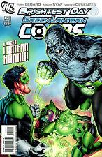 GREEN LANTERN CORPS V2 #51 (DC COMICS) BRIGHTEST DAY
