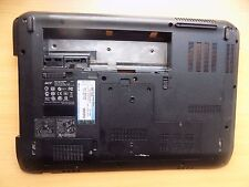 Acer Aspire 5935G Base Bottom Chassis and Covers AP07O000900