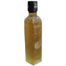 Hemani Sesame Oil | 250ml | 100% Pure & Natural | Rich In Vitamins | For All Use