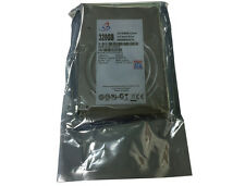 "New 320GB 8MB Cache SATA 3Gb/s 2.5"" Internal Hard Drive for Laptop, Macbook, PS3"