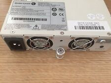 Alcatel-Lucent OS6850E-BP PS-126W-AC OS6850-BP Power Supply 902680-90