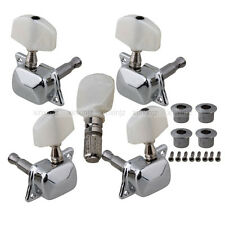 5PCS Banjo Tuning Peg Tuner Machine Head Guitar Parts