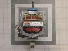 Whirlpool Kenmore Dryer Motor 3395652 279827